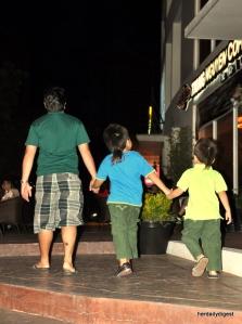 3 Major Worries of the Expat Parents
