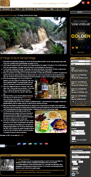 10 Things To Do in Cat Cat Village  Vietnam Travel Blog  City Pass Guide - Mozilla Firefox 292013 121737 AM