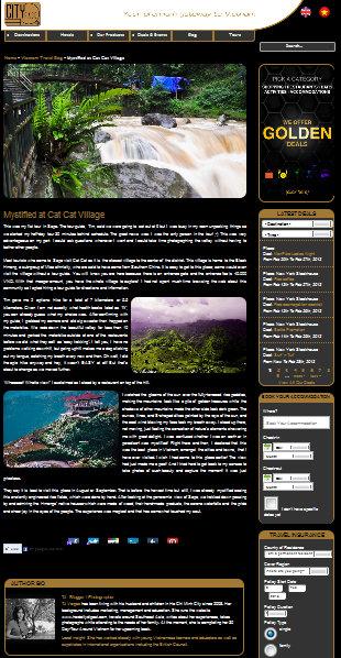 Mystified at Cat Cat Village  Vietnam Travel Blog  City Pass Guide - Mozilla Firefox 292013 121514 AM