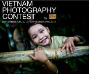 CP - PHOTO contest-dailydigest