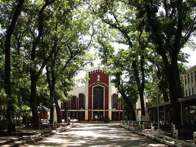Image from http://www.amiableamy.com/2009/02/xavier-university-ateneo-de-cagayan.html