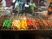 mohammad ali road food