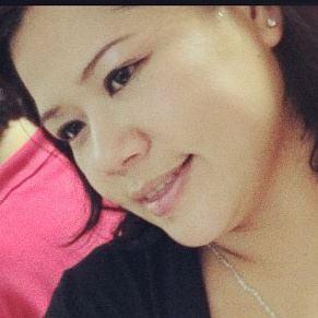 profile pic1