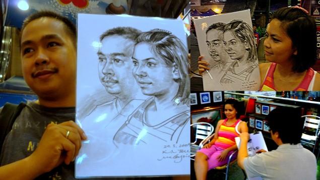 29/5/2009 Kuala Lumpur, Malaysia