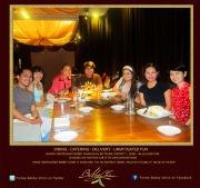 Photo by Bon Bon Restaurant