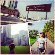 .@herdailydigest's Instagram photos | Webstagram - the best Instagram viewer.
